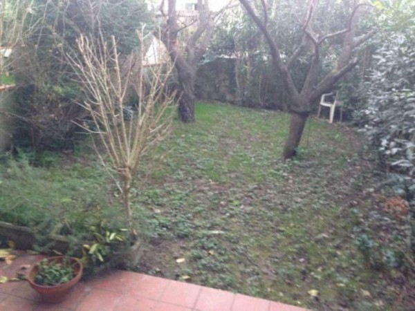 Appartamento in vendita a Ameglia, Piano Di Ameglia, Con giardino, 180 mq - Foto 3