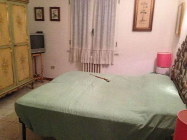 Appartamento in vendita a Ameglia, Piano Di Ameglia, Con giardino, 180 mq - Foto 6