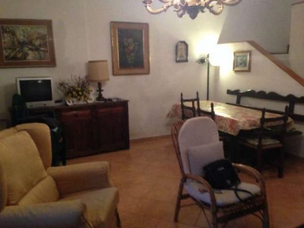 Appartamento in vendita a Ameglia, Piano Di Ameglia, Con giardino, 180 mq - Foto 10