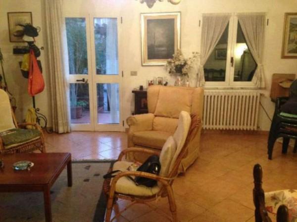 Appartamento in vendita a Ameglia, Piano Di Ameglia, Con giardino, 180 mq - Foto 9