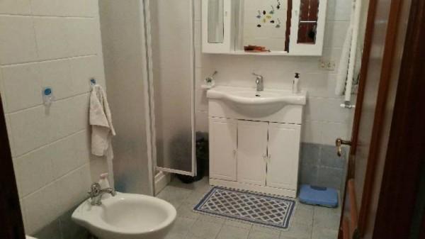 Appartamento in vendita a Ameglia, Piano Di Ameglia, Con giardino, 70 mq - Foto 6