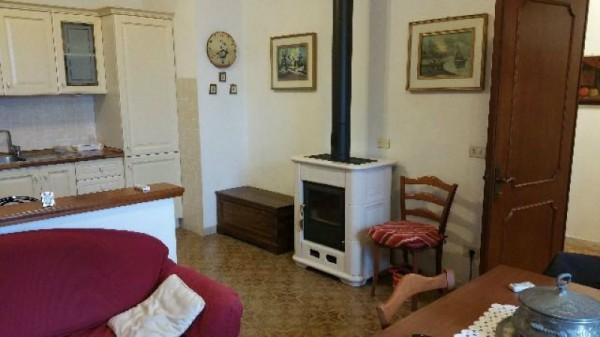 Appartamento in vendita a Ameglia, Piano Di Ameglia, Con giardino, 70 mq - Foto 4