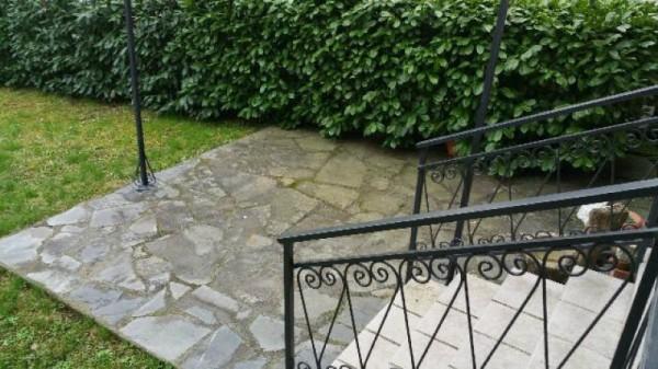 Appartamento in vendita a Ameglia, Piano Di Ameglia, Con giardino, 70 mq - Foto 2