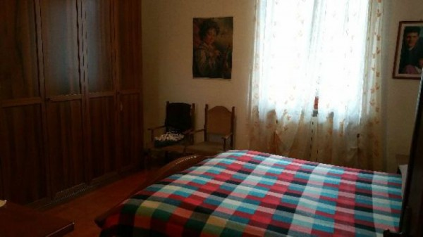 Appartamento in vendita a Ameglia, Piano Di Ameglia, Con giardino, 70 mq - Foto 8
