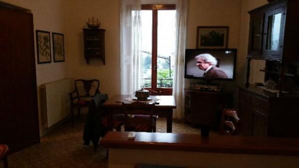 Appartamento in vendita a Ameglia, Piano Di Ameglia, Con giardino, 70 mq - Foto 9
