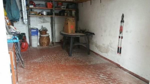 Appartamento in vendita a Ameglia, Piano Di Ameglia, Con giardino, 70 mq - Foto 5