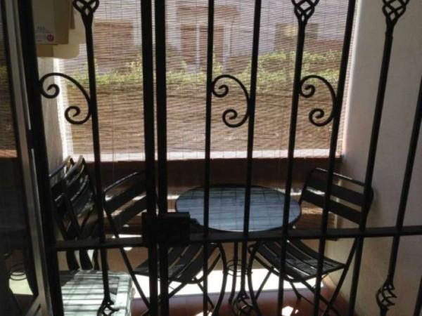 Appartamento in vendita a Ameglia, Piano Di Ameglia, Con giardino, 55 mq - Foto 6