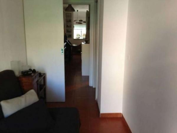 Appartamento in vendita a Ameglia, Piano Di Ameglia, Con giardino, 55 mq - Foto 9
