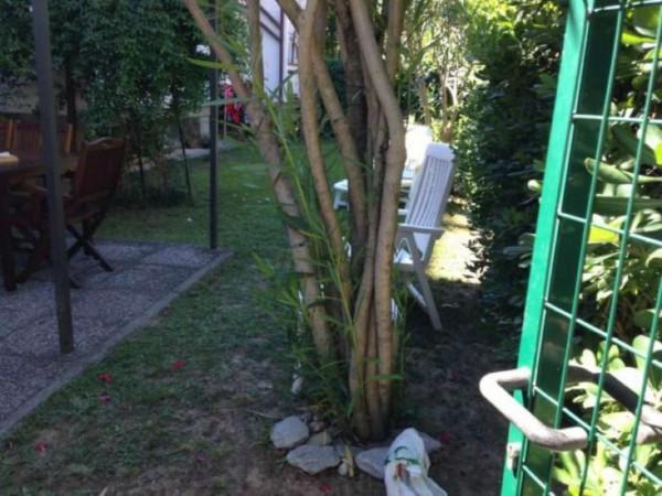 Appartamento in vendita a Ameglia, Piano Di Ameglia, Con giardino, 55 mq - Foto 2