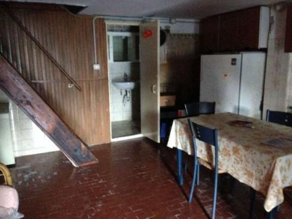 Appartamento in vendita a Ameglia, Piano Di Ameglia, 124 mq - Foto 2
