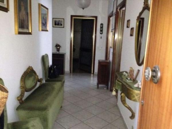 Appartamento in vendita a Ameglia, Piano Di Ameglia, 124 mq - Foto 3