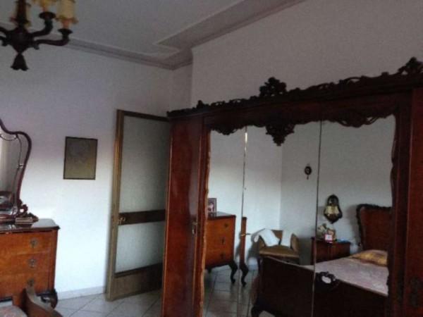 Appartamento in vendita a Ameglia, Piano Di Ameglia, 124 mq - Foto 4