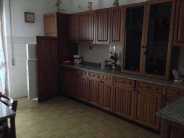 Appartamento in vendita a Ameglia, Piano Di Ameglia, 124 mq - Foto 7