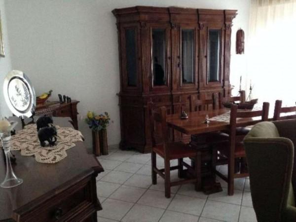 Appartamento in vendita a Ameglia, Piano Di Ameglia, 124 mq - Foto 1