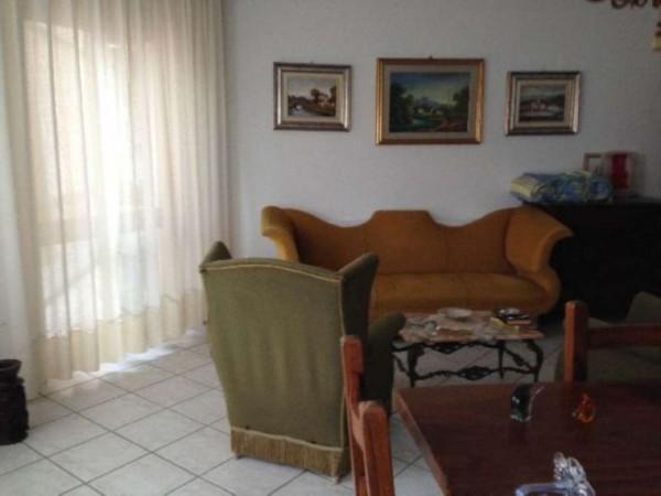 Appartamento in vendita a Ameglia, Piano Di Ameglia, 124 mq - Foto 9