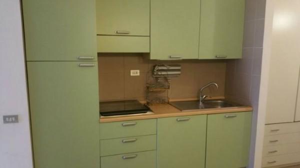 Appartamento in vendita a Ameglia, Piano Di Ameglia, Arredato, 40 mq - Foto 11