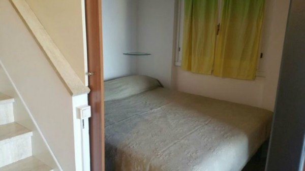 Appartamento in vendita a Ameglia, Piano Di Ameglia, Arredato, 40 mq - Foto 5