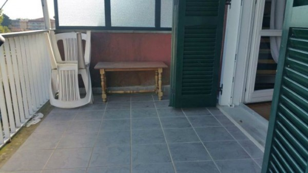 Appartamento in vendita a Ameglia, Piano Di Ameglia, Arredato, 40 mq - Foto 2