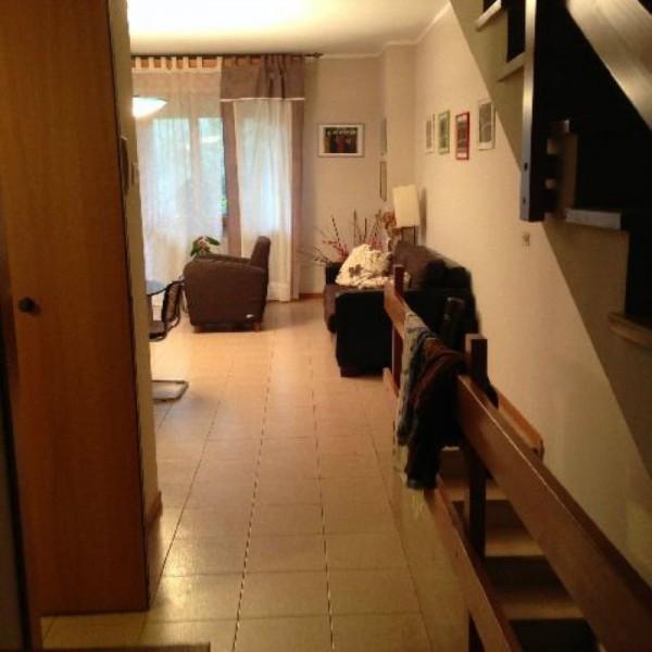 Appartamento in vendita a Ameglia, Fiumaretta, Con giardino, 195 mq - Foto 2