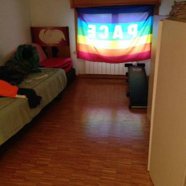 Appartamento in vendita a Ameglia, Fiumaretta, Con giardino, 195 mq - Foto 4