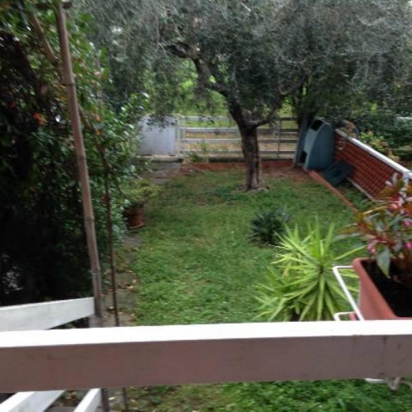 Appartamento in vendita a Ameglia, Fiumaretta, Con giardino, 195 mq - Foto 12