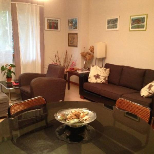 Appartamento in vendita a Ameglia, Fiumaretta, Con giardino, 195 mq - Foto 11
