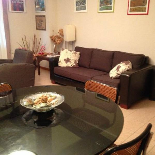 Appartamento in vendita a Ameglia, Fiumaretta, Con giardino, 195 mq - Foto 10
