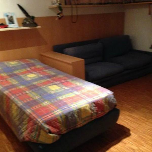 Appartamento in vendita a Ameglia, Fiumaretta, Con giardino, 195 mq - Foto 3