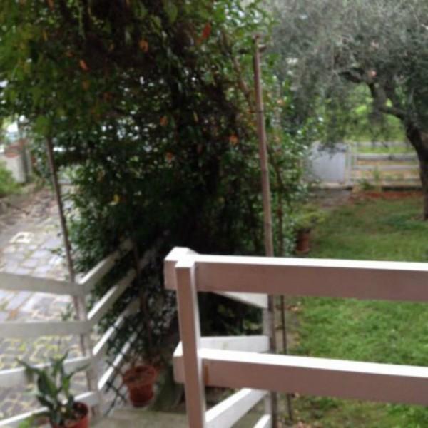 Appartamento in vendita a Ameglia, Fiumaretta, Con giardino, 195 mq - Foto 1