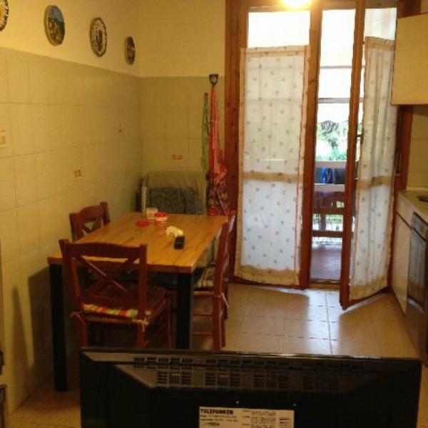 Appartamento in vendita a Ameglia, Fiumaretta, Con giardino, 195 mq - Foto 9