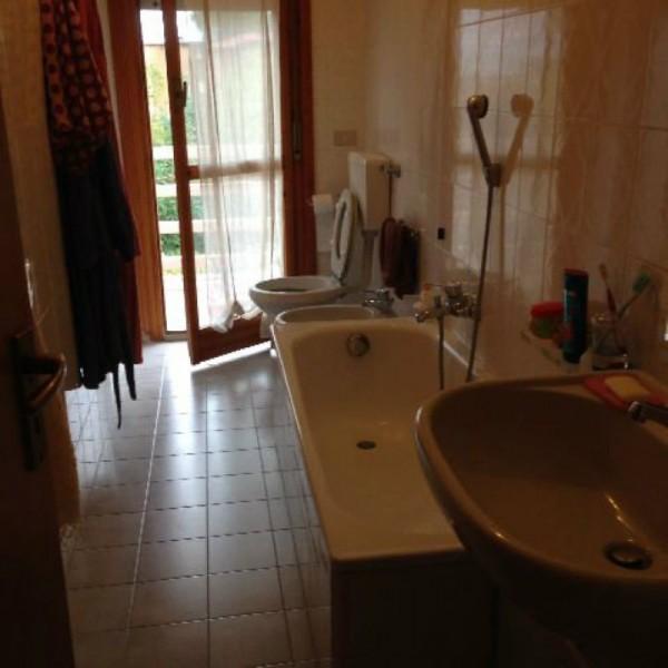 Appartamento in vendita a Ameglia, Fiumaretta, Con giardino, 195 mq - Foto 6