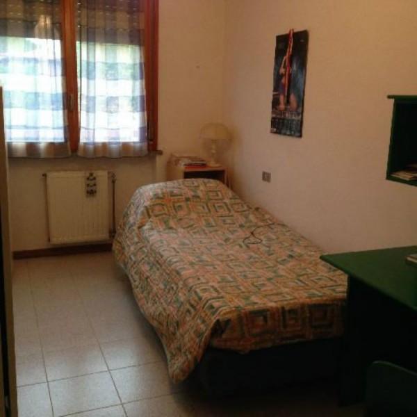 Appartamento in vendita a Ameglia, Fiumaretta, Con giardino, 195 mq - Foto 5