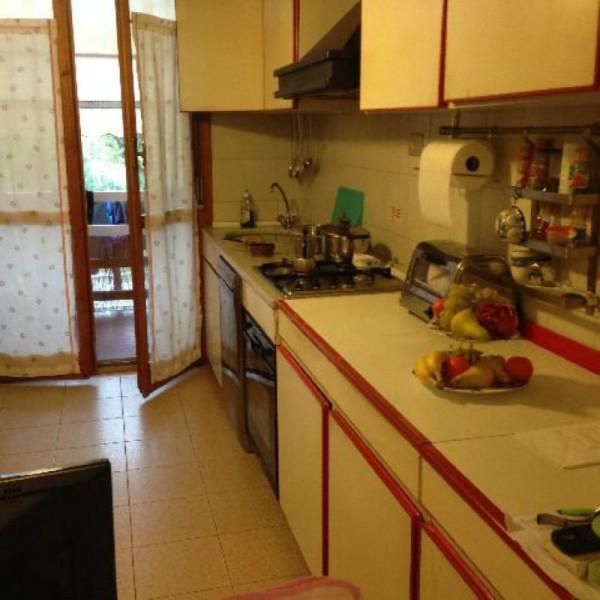 Appartamento in vendita a Ameglia, Fiumaretta, Con giardino, 195 mq - Foto 8