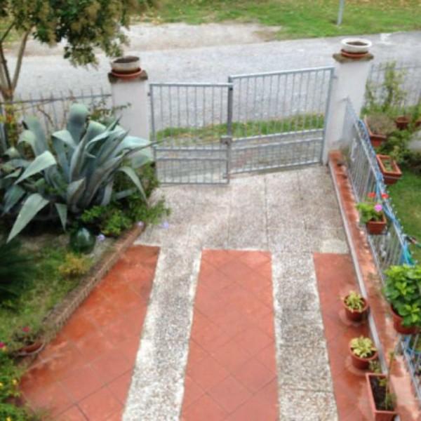Appartamento in vendita a Ameglia, Fiumaretta, Con giardino, 195 mq - Foto 7