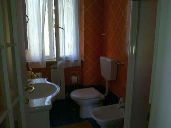 Appartamento in vendita a Ameglia, Arredato, con giardino, 75 mq - Foto 5