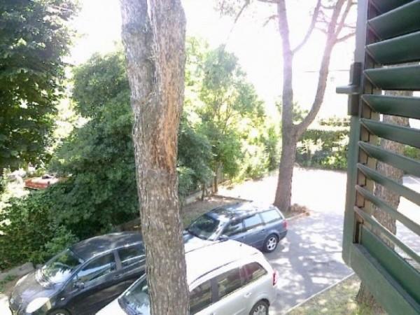 Appartamento in vendita a Ameglia, Arredato, con giardino, 75 mq - Foto 4