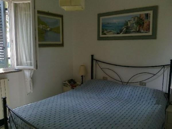 Appartamento in vendita a Ameglia, Arredato, con giardino, 75 mq - Foto 6