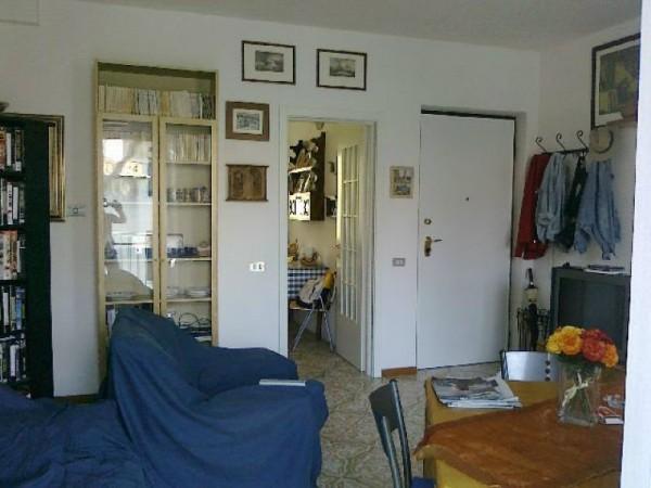 Appartamento in affitto a Ameglia, Arredato, 72 mq - Foto 8