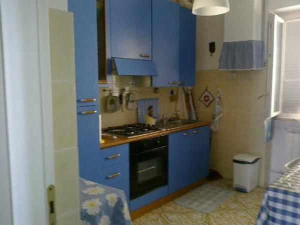 Appartamento in affitto a Ameglia, Arredato, 72 mq - Foto 7