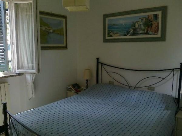 Appartamento in affitto a Ameglia, Arredato, 72 mq - Foto 4