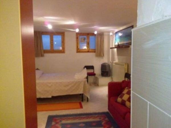 Appartamento in vendita a Ameglia, Arredato, con giardino, 100 mq - Foto 4