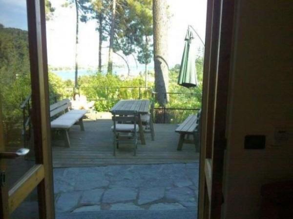 Appartamento in vendita a Ameglia, Arredato, con giardino, 100 mq - Foto 10