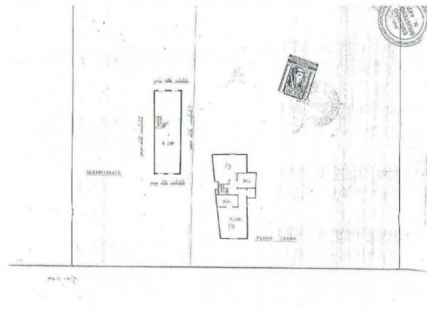 Appartamento in vendita a Ameglia, Arredato, con giardino, 100 mq - Foto 2