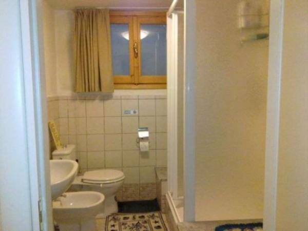 Appartamento in vendita a Ameglia, Arredato, con giardino, 100 mq - Foto 7