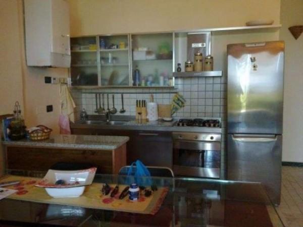 Appartamento in vendita a Ameglia, Arredato, con giardino, 100 mq - Foto 11