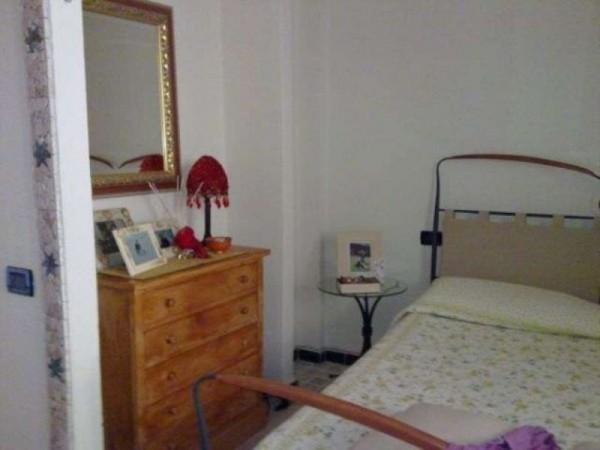 Appartamento in vendita a Ameglia, Arredato, con giardino, 100 mq - Foto 9