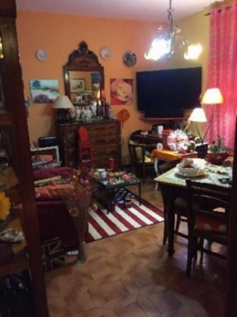 Appartamento in vendita a Ameglia, 80 mq