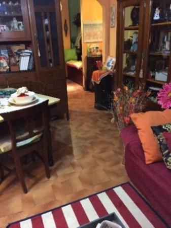 Appartamento in vendita a Ameglia, 80 mq - Foto 9