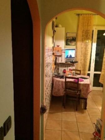 Appartamento in vendita a Ameglia, 80 mq - Foto 8