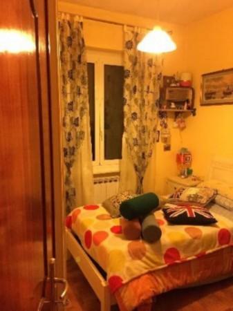 Appartamento in vendita a Ameglia, 80 mq - Foto 3